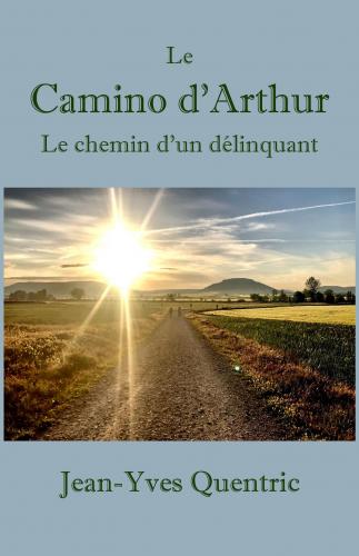 Le Camino d'Arthur