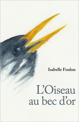 L'Oiseau au bec d'or