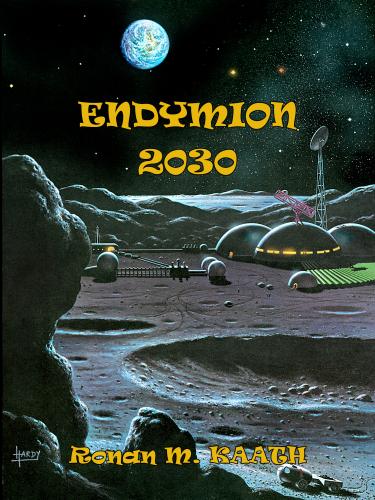 Endymion 2030