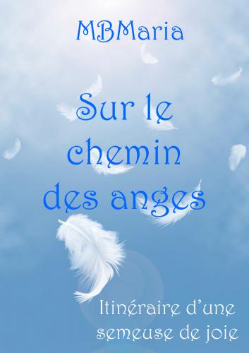 Sur le chemin des anges