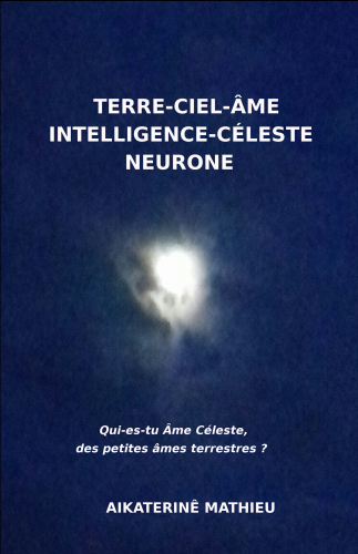 Terre-ciel-âme, Intelligence-Céleste, Neurone