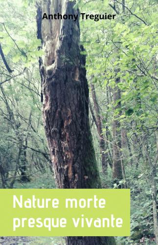 Nature morte  presque vivante