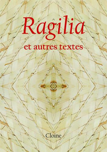 Ragilia