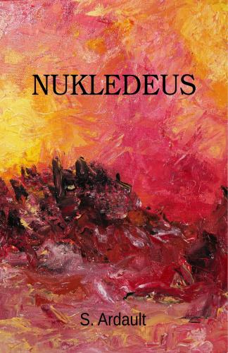 Nukledeus