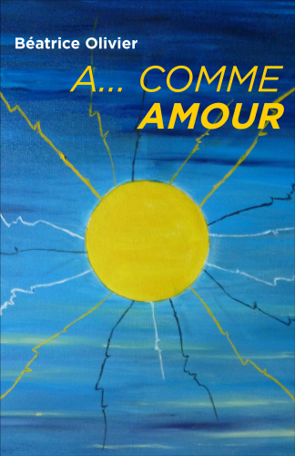 A... comme Amour