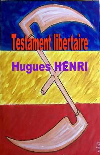 Testament libertaire