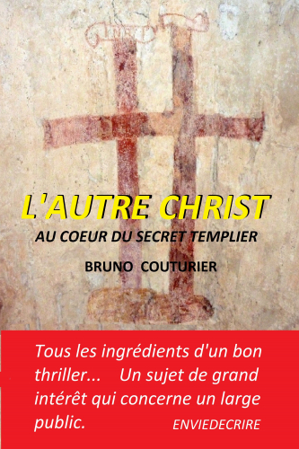 L'Autre Christ