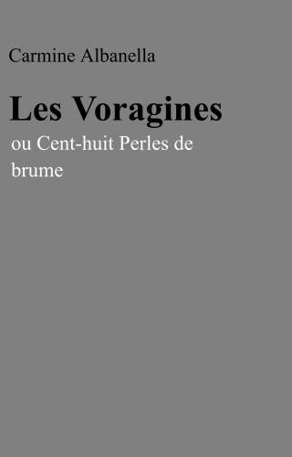 Les Voragines