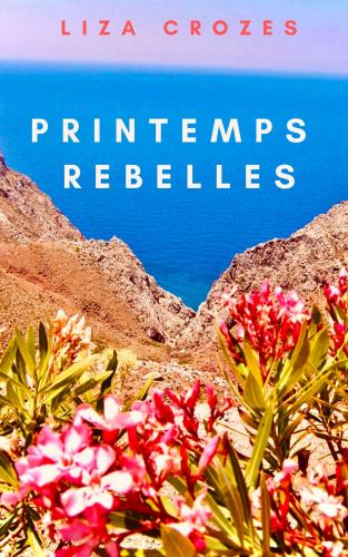 Printemps rebelles