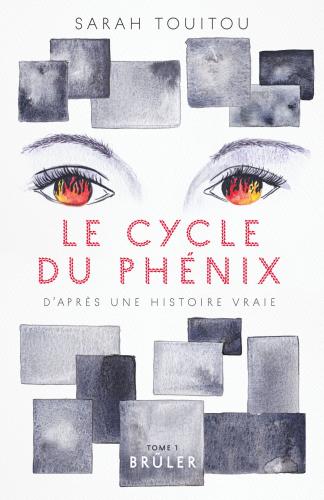 Le cycle du Phénix