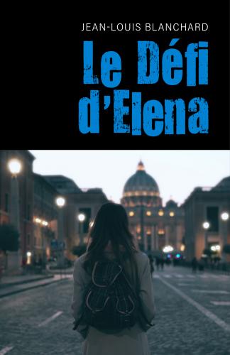 Le Défi d'Elena