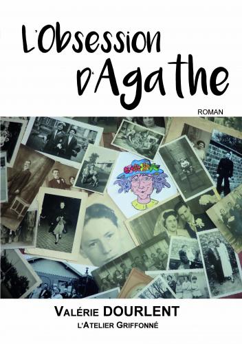 L'Obsession d'Agathe