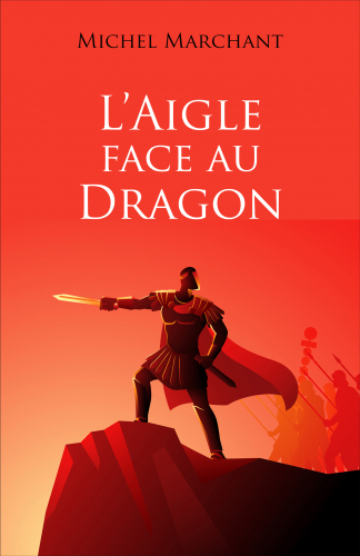 L'Aigle face au Dragon