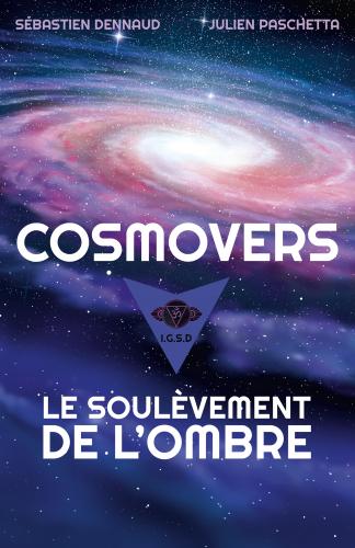 Cosmovers