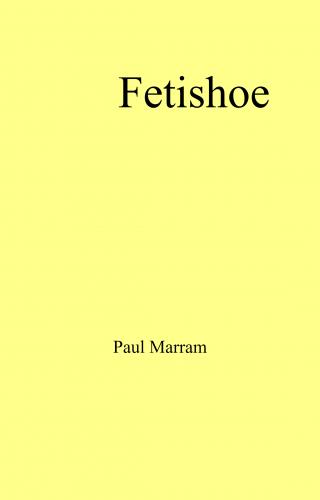 Fetishoe