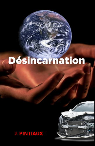 Désincarnation