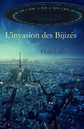 L'Invasion des Bijizés