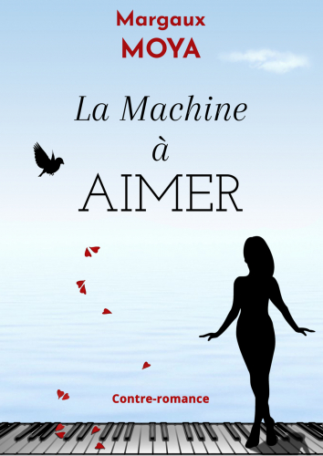 La Machine à aimer