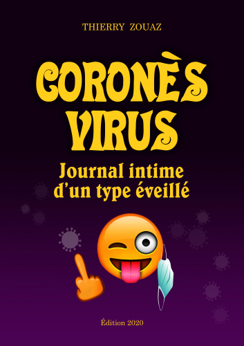 Coronès Virus