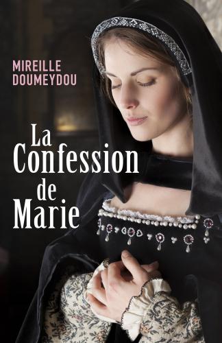 La Confession de Marie