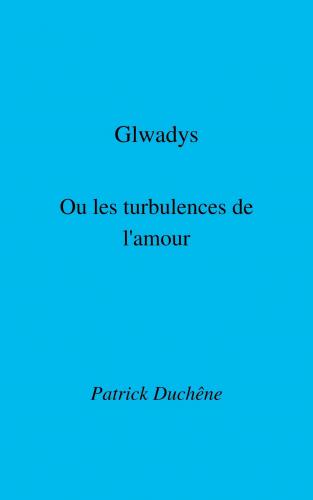 Glwadys