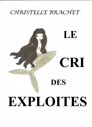 Le Cri des exploités