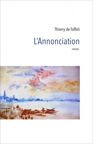 L'Annonciation