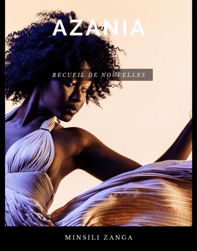 Azania