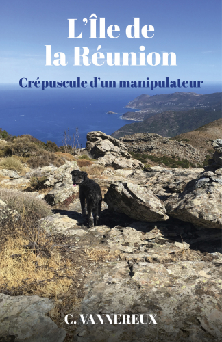 L'Île de la Réunion cover avis critique résumé photo image