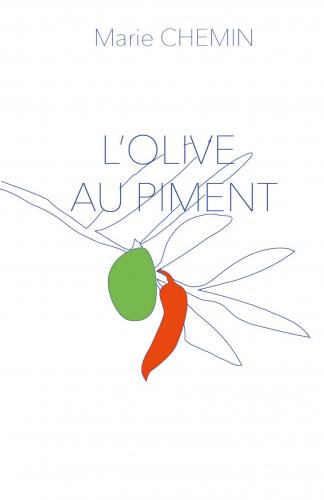 L'Olive au Piment