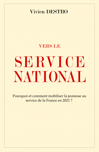 Vers le Service national