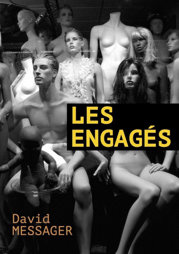 les-engages