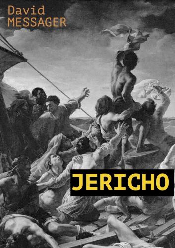 Jéricho