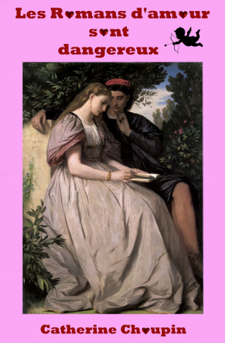 les-romans-d-amour-sont-dangereux