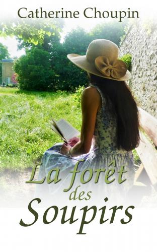 la-foret-des-soupirs