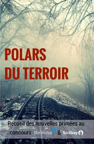 polars-du-terroir