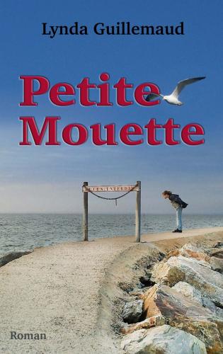 LPetite Mouette