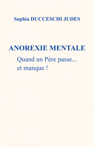 anorexie-mentale-2