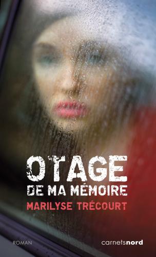 otage-de-ma-memoire-2