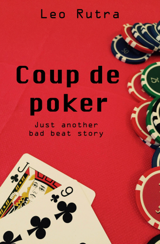 coup-de-poker