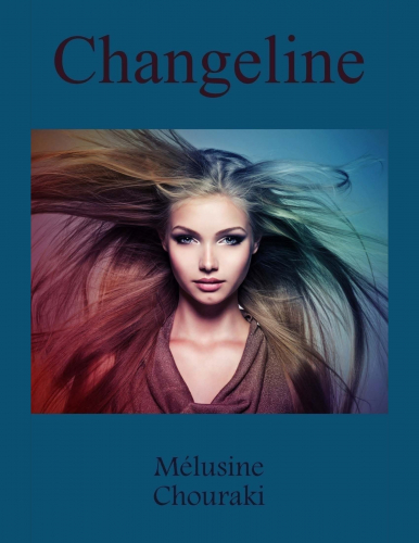 changeline