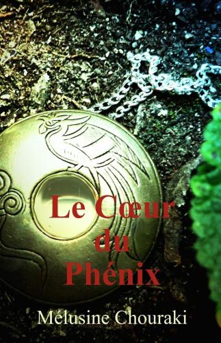 le-coeur-du-phenix