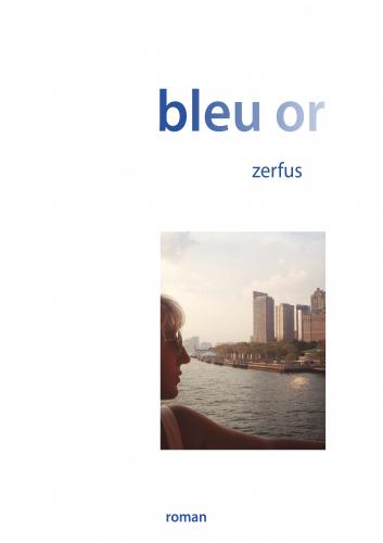 Lbleu or