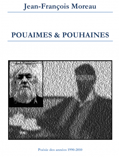 Pouaimes & Pouhaines