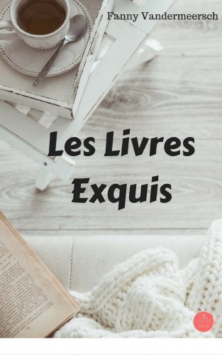 LLes livres exquis