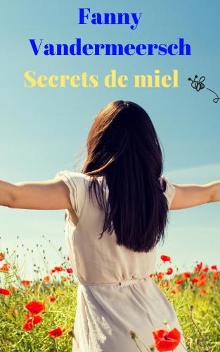 secrets-de-miel