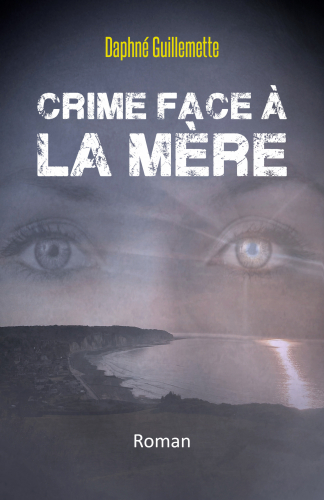 Crime face à la Mère