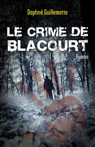 le-crime-de-blacourt-1