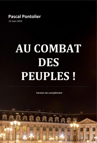 au-combat-des-peuples-version-de-complement
