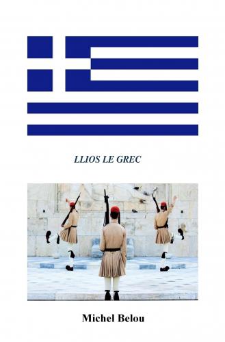 llios le Grec